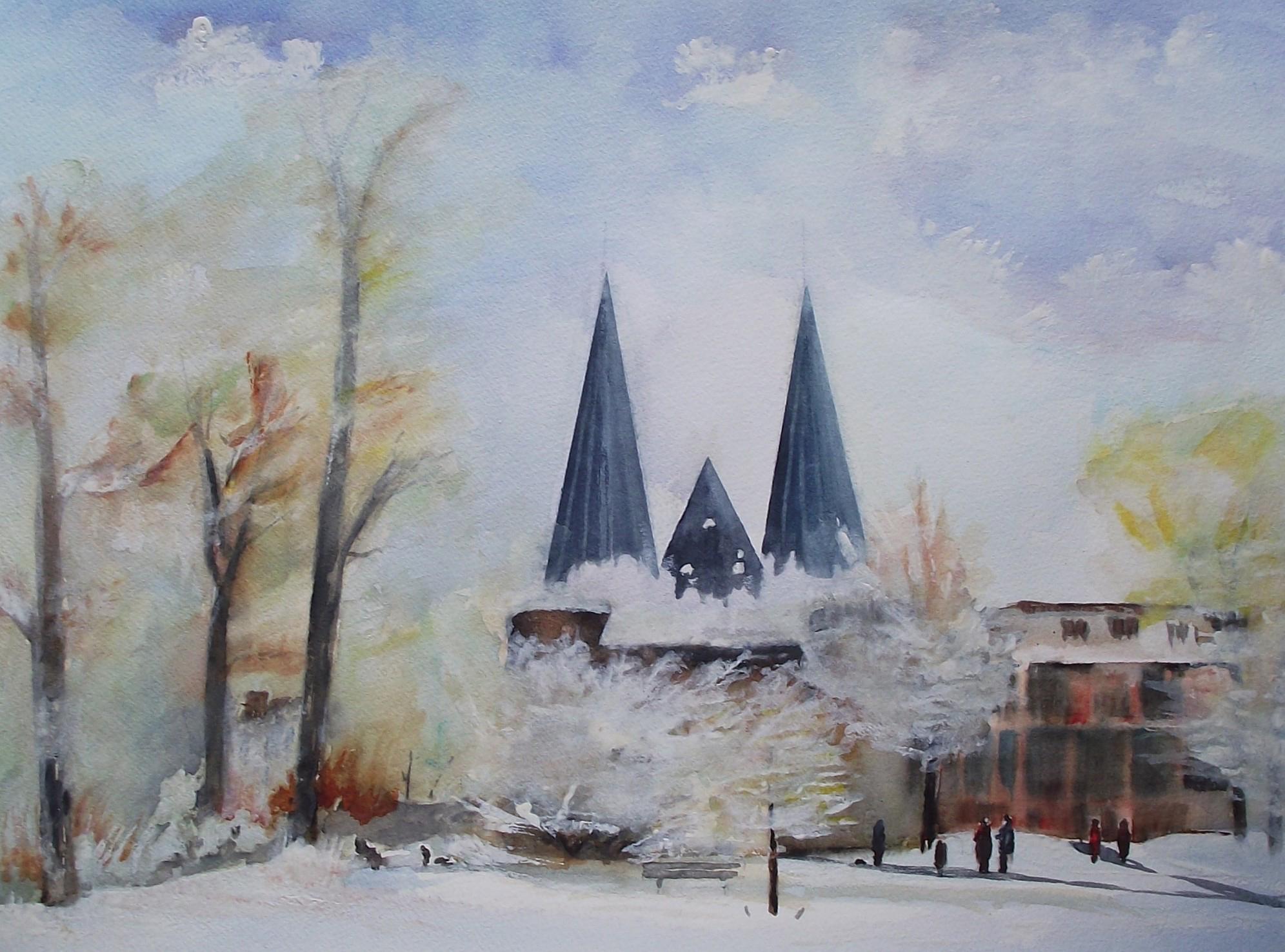 01-2013-mense-s