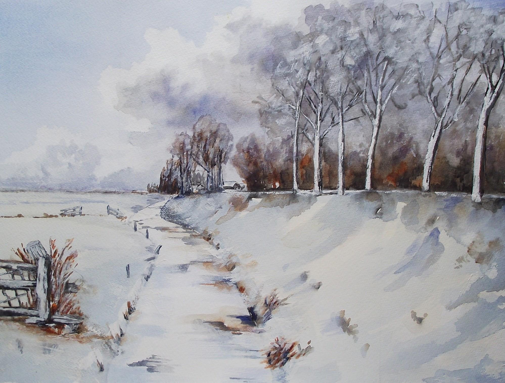 02-2013-mense-s
